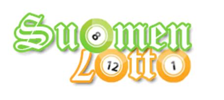 suomen lotto